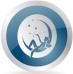 logo_1684301_web2